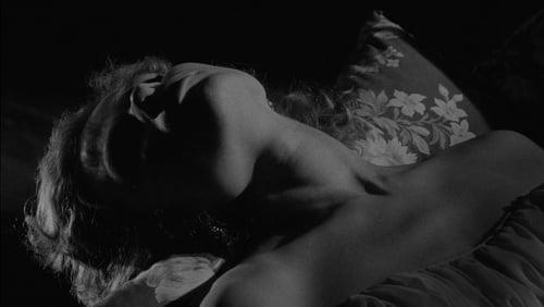 Teuflisches Alibi (1957)