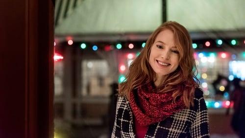 Christmas List (TV Movie 2016)